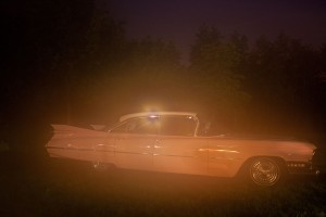 http://www.peterwaterschoot.com/files/gimgs/th-14_4 pink Cadillac, 2011.jpg